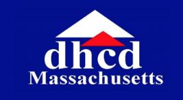 http://dhcd%20Massachusetts logo