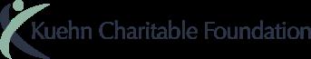 http://Kuehn%20Charitable%20Foundation%20 logo