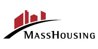 http://MassHousing logo