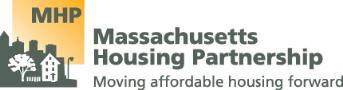 http://Massachusetts%20Housing%20Partnership%20(MHP) logo