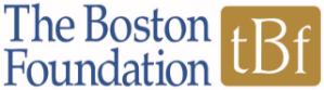 http://The%20Boston%20Foundation%20 logo