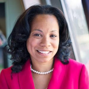 Elisabeth Jackson