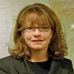 Rachel Madden