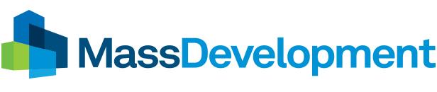 http://MassDevelopment logo